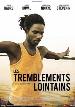 Tremblements Lointains - Drama