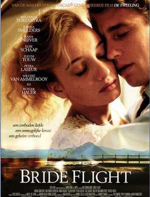 Bride Flight - Drama
