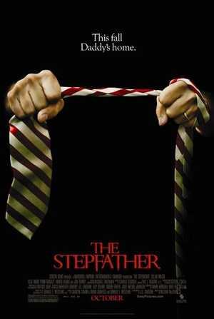 The Stepfather - Horror, Thriller