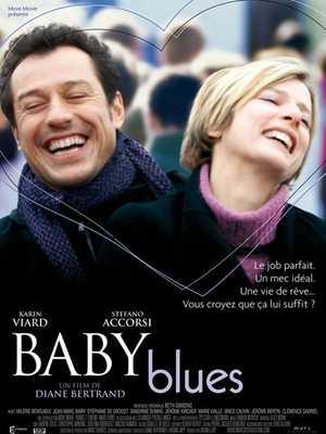 Baby Blues - Romantic, Drama