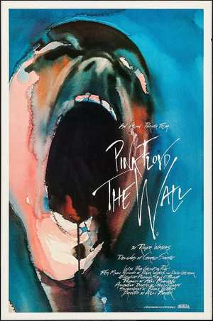 Pink Floyd - The Wall - Documentary