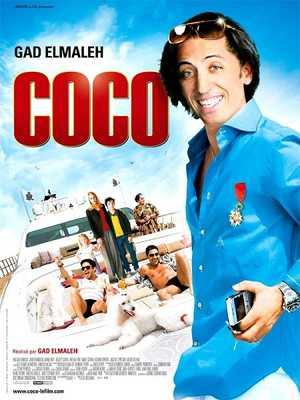 Coco - Comedy