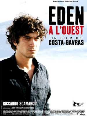 Eden is West - Drama