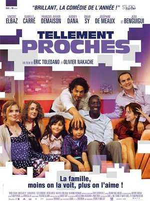 Tellement Proche - Comedy