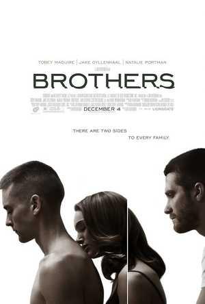 Brothers - Drama