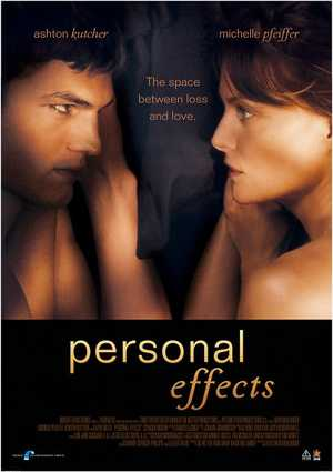 Personal Effects - Drama