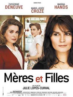 Mères et Filles - Drama