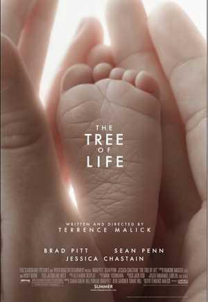 The Tree of Life - Drama, Adventure