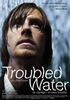 Troubled Water - Drama, Romantic