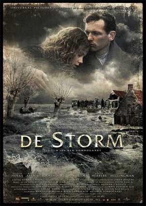 De Storm - Drama
