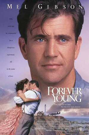 Forever Young - Fantasy