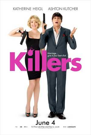 Killers - Action