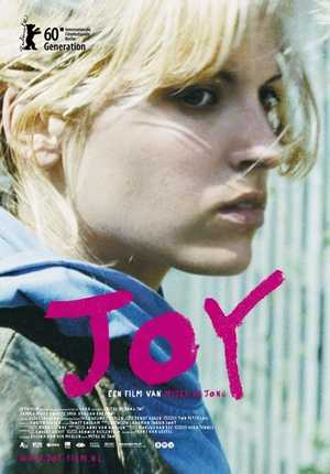 Joy - Drama