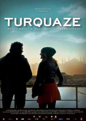 Turquaze - Family, Drama