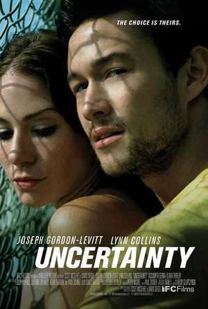 Uncertainty - Drama