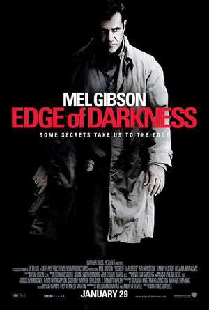 Edge of Darkness - Thriller, Drama