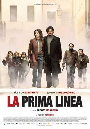 La Prima Linea - Drama, Historical