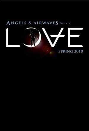 Love - Science Fiction, Drama