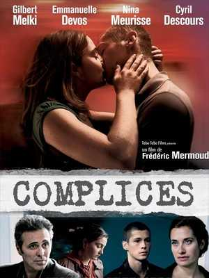 Complices - Crime, Thriller