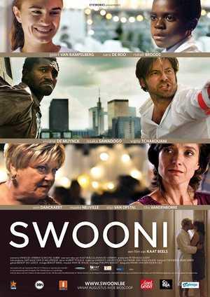 Swooni - Drama
