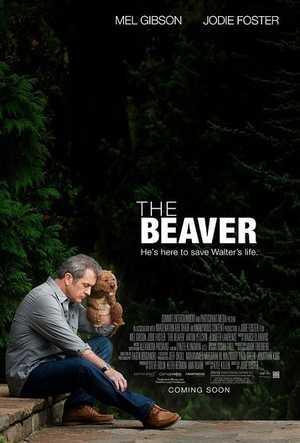 The Beaver - Drama, Comedy