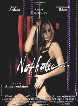 Nathalie... - Drama, Romantic