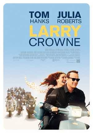 Larry Crowne - Drama, Comedy