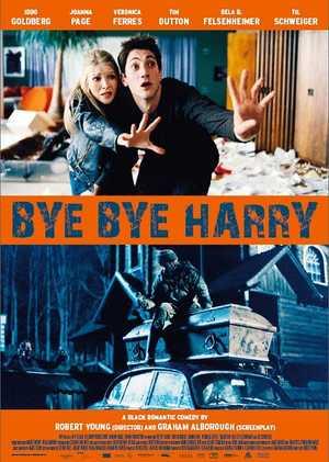Bye bye Harry - Comedy, Romantic comedy