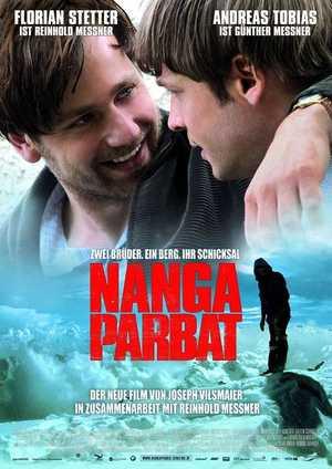 Nanga Parbat - Biographical, Drama