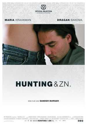 Hunting & Zn. - Drama