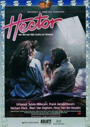 Hector - Comedy