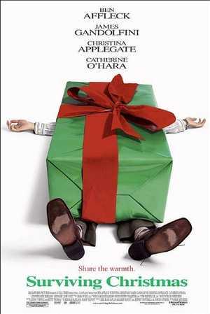Surviving Christmas - Drama