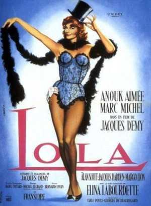Lola - Drama, Romantic