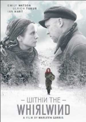 Within the Whirlwind - Biographical