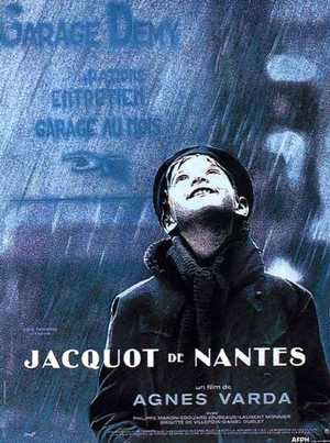 Jacquot de Nantes - Biographical, Drama