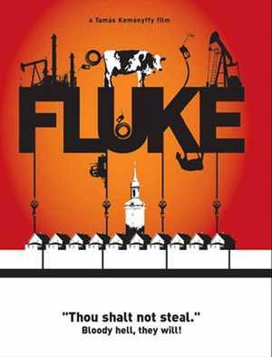 Fluke - Comedy