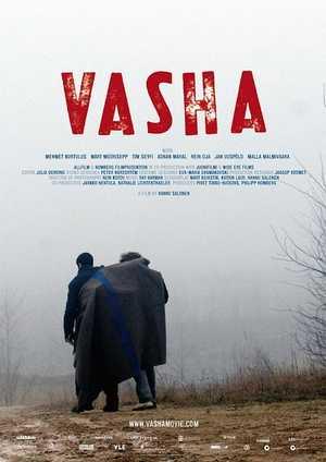 Vasha - Thriller, Drama