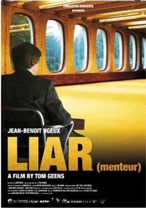 Liar - Drama
