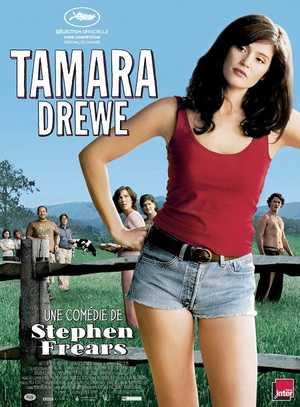 Tamara Drewe - Comedy