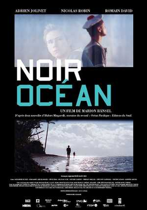 Black Ocean - Drama
