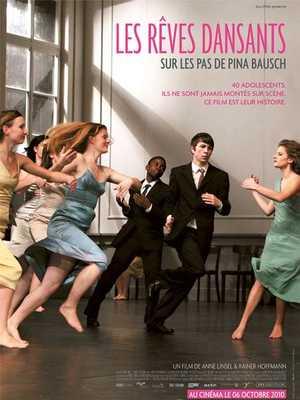 Dancing Dreams - Documentary
