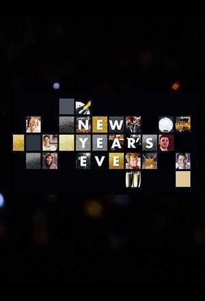 New Year's Eve - Comedy, Romantic