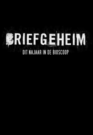 Briefgeheim - Family, Drama, Adventure