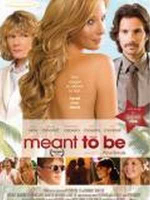 Meant to Be - Romantic