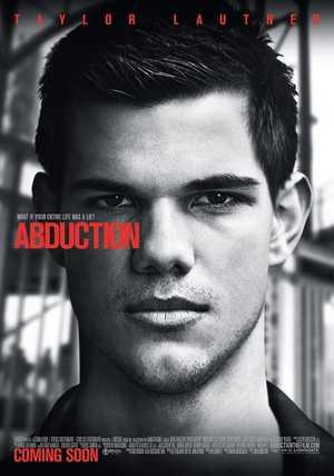 Abduction - Action, Thriller