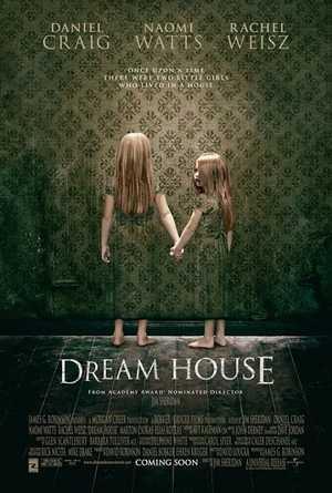 Dream House - Thriller