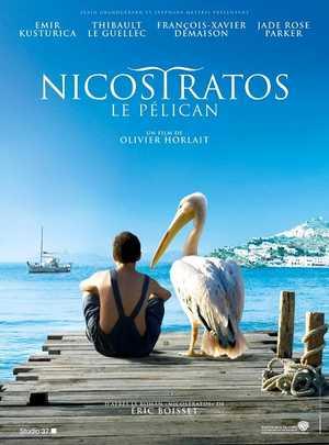 Nicostratos - Family