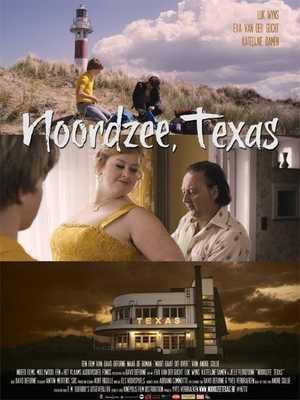 Noordzee, Texas - Drama