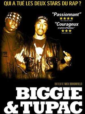 Biggie & Tupac - Documentary