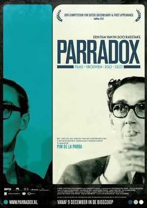 Parradox - Documentary